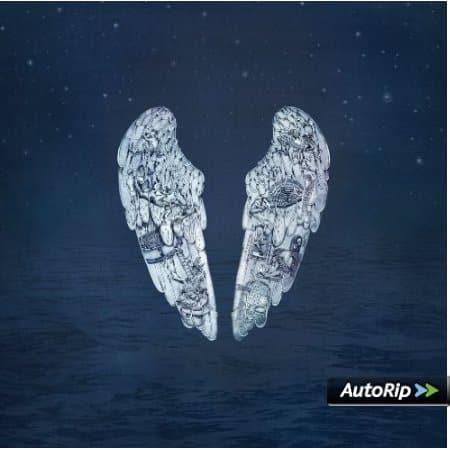 Coldplay live im Kölner E-Werk