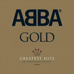 abba-gold-40th-anniversary