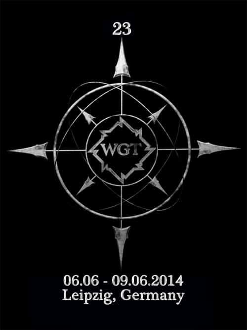 WGT 2014 - Vorbericht
