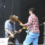 Dispatch - Hurricane Festival 2014