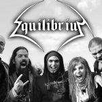Equilibrium - Tour 2014