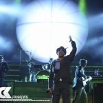 Fotos: Seeed - Hurricane Festival 2014