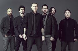 linkin_park_new_press_picture_0526_v03_color_2012_3