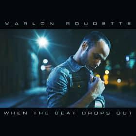 Marlon Roudette - Neue Single