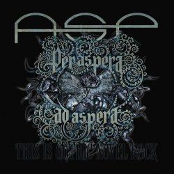 ASP Per Aspera Ad Aspera