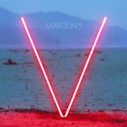 Maroon_5_-_V_(Official_Album_Cover)