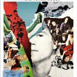 DVD Review: Die Toten Hosen - Nichts als die Wahrheit - 30 Jahre Die Toten Hosen