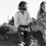 Angus & Julia Stone im Herbst zurück in Deutschland