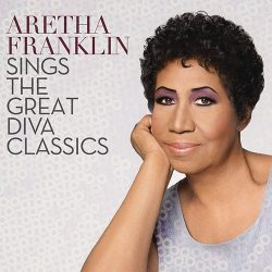 Aretha_Franklin_Sings_the_Great_Diva_Classics