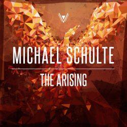 MichaelSchulte_Album