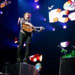 Ed Sheeran - 05.11.2014 - ISS Dome, Düsseldorf