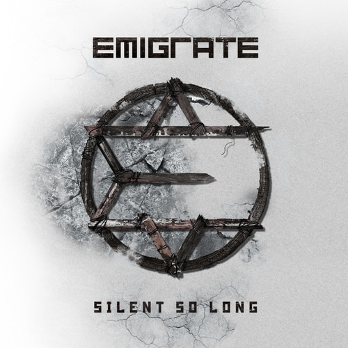 CD Review: Emigrate - Silent So Long