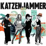 Katzenjammer Tour 2015