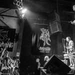 Of Mice & Men - 11.11.2014 - Skaters Palace, Münster