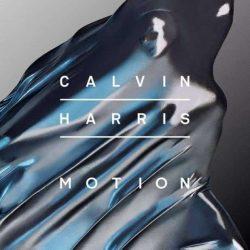calvin-harris-motion-album-artwork
