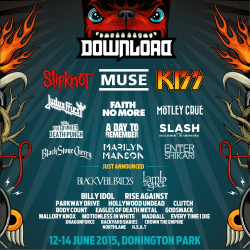 Download 2015 Bandwelle 4