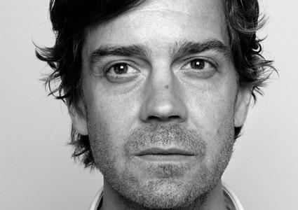 Niels Frevert - Paradies der gefälschten Dinge-Tour 2014