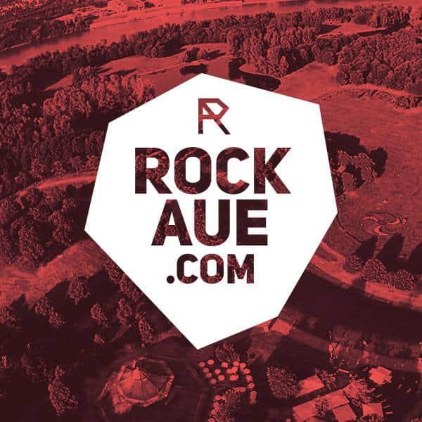Rockaue Festival 2015 - Die ersten Bands
