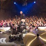 Stahlmann - Matrix Bochum - 12.12.2014