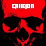 CD Review: Callejon - Wir Sind Angst