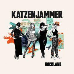 Katzenjammer_Rockland