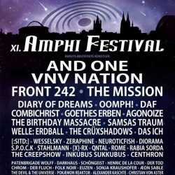 Amphi2015