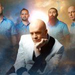 Devin Townsend Project im März auf Deutschland-Tour