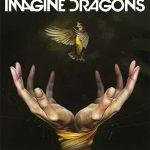 Imagine Dragons - Tournee im Herbst