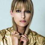 Susanne Sundfor - Drei Deutschlandtermine im März