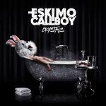 Eskimo Callboy - Crystals Tour 2015