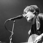 Colton Avery - Support The Script - 17.03.2015 - Palladium, Köln
