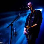 Devin Townsend Project - 06.03.2015 - Substage, Karlsruhe