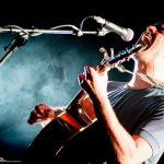 Gabriel Rios - Support Selah Sue - 18.03.2015 - Live Music Hall, Köln