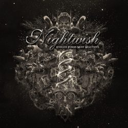 Nightwish_Endless_Forms_Most_Beautiful