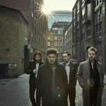 Mumford & Sons: Einziges Deutschland-Konzert in Berlin