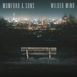 Mumford_Sons_Wilder_Mind