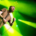 Impericon Festival 2015 - Caliban - 25.04.2015 - Turbinenhalle, Oberhausen