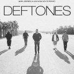 Deftones - Deutschlandtermine im November