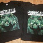 Gewinnspiel: Hurricane und Southside Festival