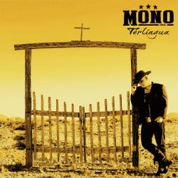 Mono Inc Terlingua