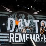Rock am Ring 2015 - A Day To Remember