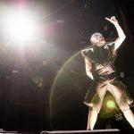 Rock am Ring 2015 - Deichkind