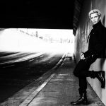 Billy Idol – Kings & Queens Of The Underground Tour 2015