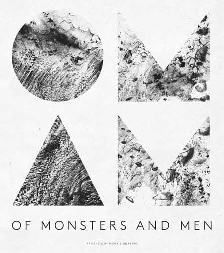 Of Monsters And Men kommen im Herbst auf Tour