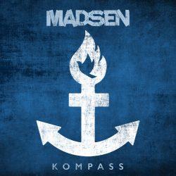 Madsen_Kompass