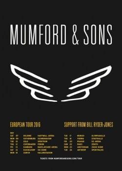 Mumford_Sons_2016