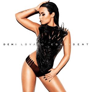 CD Review: Demi Lovato - Confident