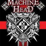 Machine Head kommen im Februar 2016 auf Tour
