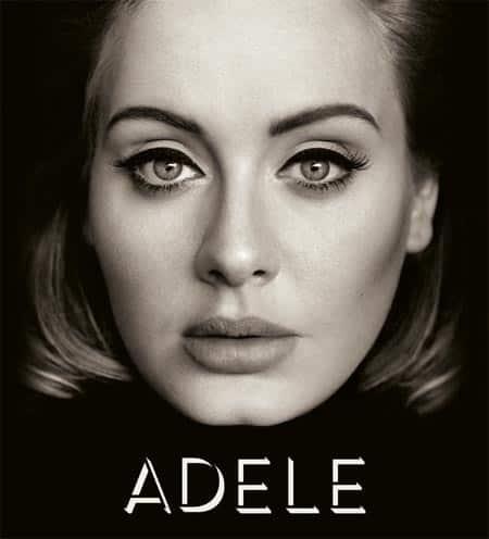 Adele - Deutschlandtermine 2016