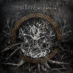 CD Review: Erdling - Aus den Tiefen